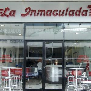 La Inmaculada (Marbella)