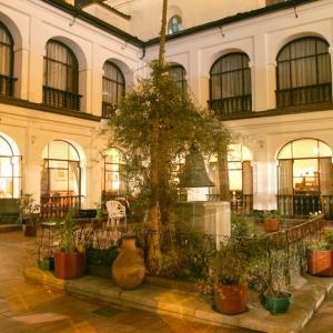 Foto de Casa Vieja (San Diego)