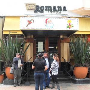 Foto de La Romana