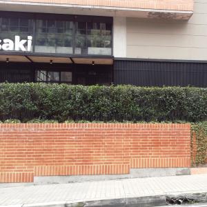 Osaki (Zona G)