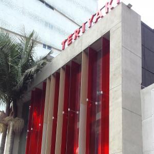 Teriyaki (Avenida 19 ) (Calle 85)