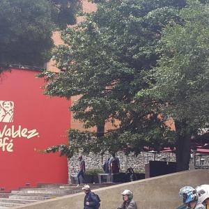 Foto de Juan Valdez Café (Calle 73)