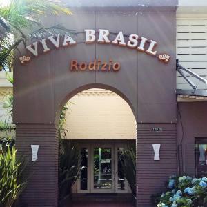 Viva Brasil (Usaquen)