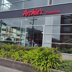 Archie`s (Cedritos)
