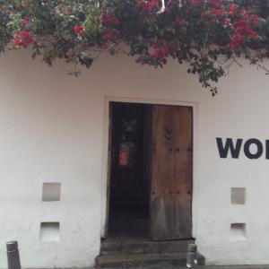 Wok (Usaquén )