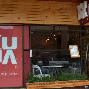 Kuna Peru