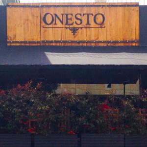 Onesto
