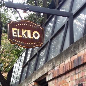 Foto de El Kilo