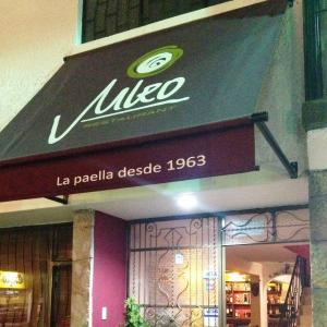 Foto de Miró