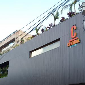 Central Cevichera (Calle 118)