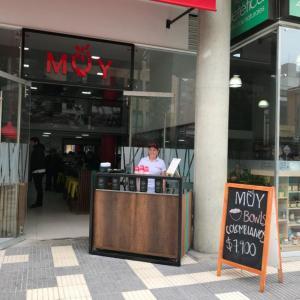Muy (Chicó)