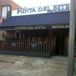 Punta del Este (Norte)