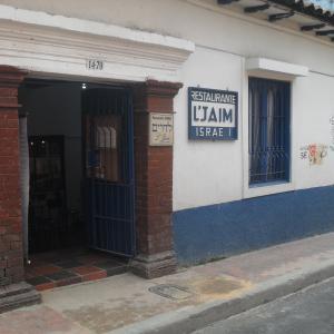 L`Jaim