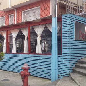 Foto de Pasión Peruana
