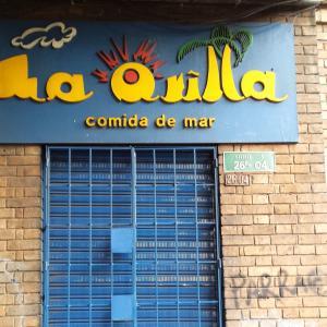 La Orilla