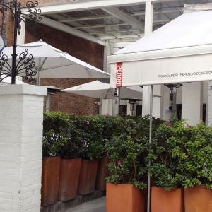 Di Lucca (Zona T)