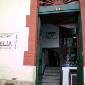 Foto de La Paella de la Candelaria