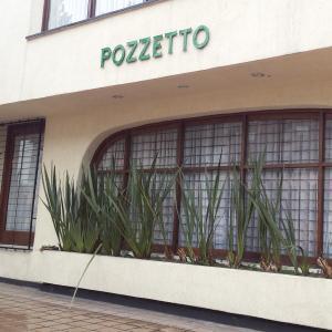 Foto de Pozzetto