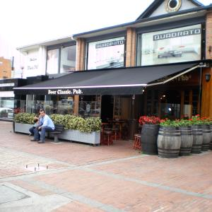 Beer Classic North (Santa Barbara)