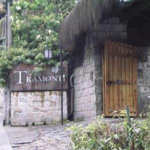 Foto de Tramonti