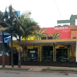 Habana 93