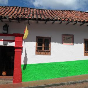 Foto de Enchiladas