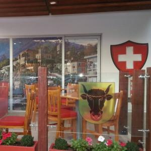 La Petite Suisse