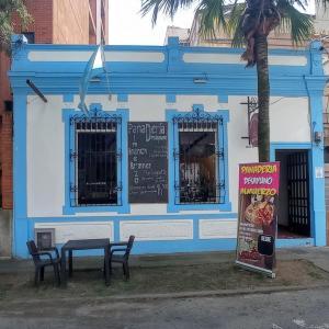 Foto de Restaurant Argentino