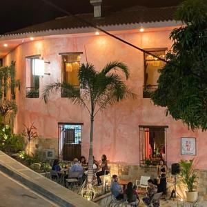 Zumaia