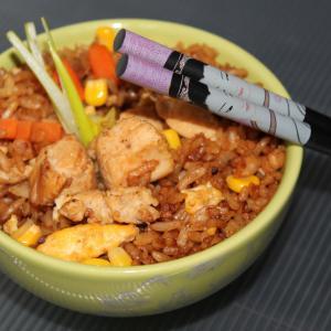 Daisho Sushi