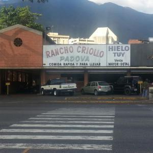 Rancho Padova
