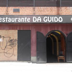 Da Guido (Sabana Grande)