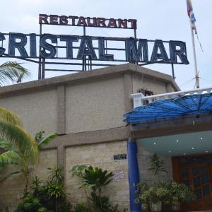 Cristal Mar