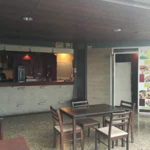 Café Tinto Bistro