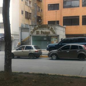 Hotel el Paseo