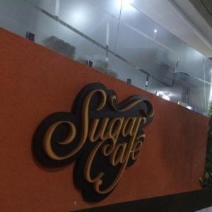 Sugar Cafe