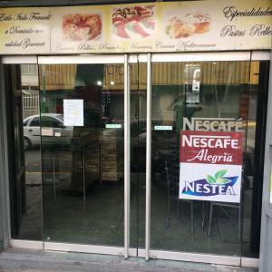 Catering Mezzogiorno