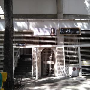 Melosa Café