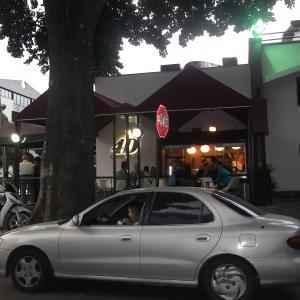 4d (Las Mercedes)
