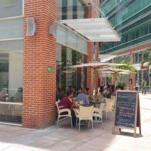 Foto de Epiko Café