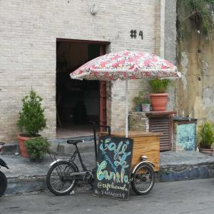 Cafe La Canela