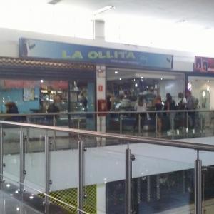 La Ollita