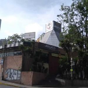 Miga`s (San Antonio de Los Altos)