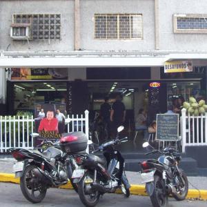 Club San Pedro