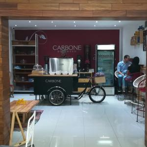 Foto de Esquina Carbone (Celicor Boutique)