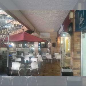 Di Bari Café