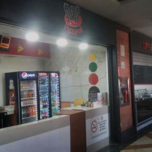 Pizzapolis