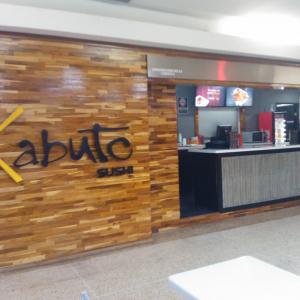 Kabuto (maiquetia)