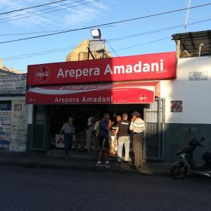 Amadani