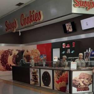 Susy`s Cookies (C.C. Sambil)